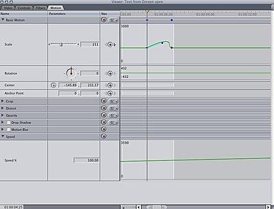 Easy Motion Tab Question-motion-tab.jpg