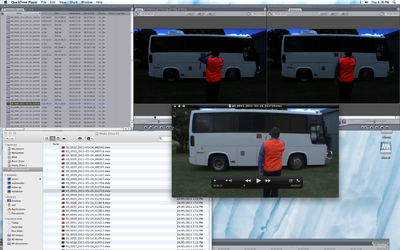 Final Cut Pro - Luminance issues on imported footage.-screen-shot-2011-05-26-8.26.00-pm.png