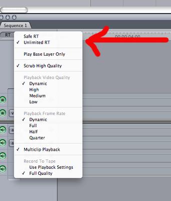 Final Cut Pro 7.0.3 Realtime Playback...?-schermafbeelding-2011-06-15-om-01.40.47.png