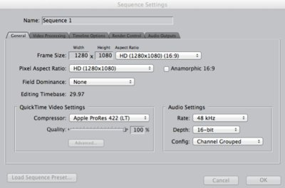 FCP 7 Rendering issues. Please help?-sequence.tiff