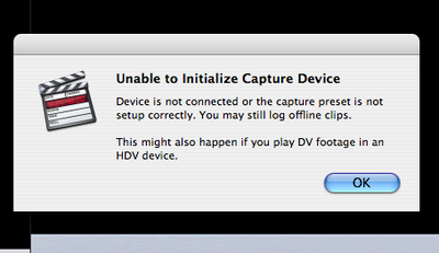 HV10 Capture issue with FCP-picture-1.png