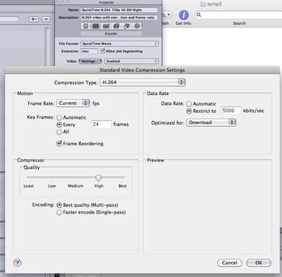 Compressor Question-screen-shot-2011-12-23-5.33.55-pm.png