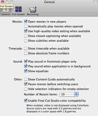 A thread for my Final Cut questions-screen-shot-2012-01-29-8.06.24-pm.png