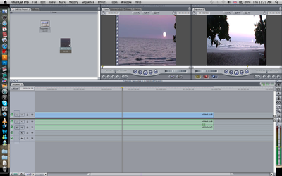 How would you import footage taken from a phone or camcorder?-abshot.png