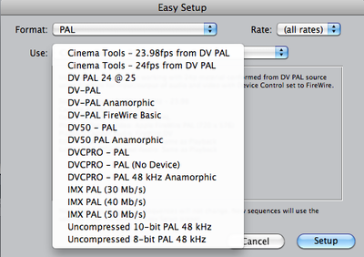 How would you import footage taken from a phone or camcorder?-aaaaq.png