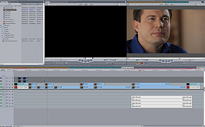 FCP7 XML Import problem (from Premiere 5.5)-fcp-timeline.jpg