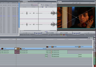 All my audio is panned left (-1) in FCP-picture-9.png