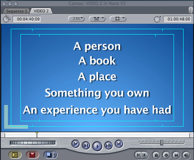 Equally spacing titles in FCP - how to do?-a8888.png