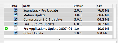 FCP 6.0.1 now supports AVCHD-picture-106.png