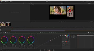 Still Need FCP 7 - on El Capitan?!!-dvr-color-panel.jpg