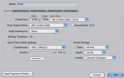 FCP deep-crashes when redering.-picture-3.png
