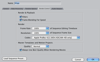 FCP deep-crashes when redering.-picture-4.png