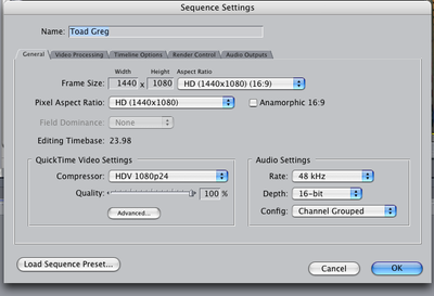Sequence Settings for 1080p24-picture-1.png