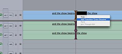 Automatic Audio Crossfades w/ FCP-select-cross-dissolve.jpg