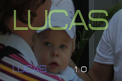 Bad Video After Compressing for DVD-lucas-title.jpg