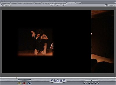 Using shapes in FCP6-fcp6_square.jpg