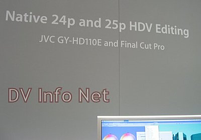 FCP 5.1.2 NOW AVAILABLE with 720P24 & 720P25 native support-fcpibc2.jpg