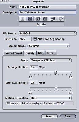 definitive HDV NTSC to PAL workflow-picture-2.jpg