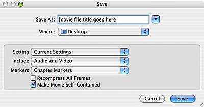 quality FCE/imovie/idvd   / fc  ??-export-quicktime-movie-settings-window.jpg