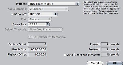 Canon XH-A1 23.98 sequence from FCP 5 print to tape issue-devicecontrol.jpg