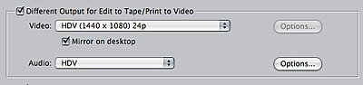 Canon XH-A1 23.98 sequence from FCP 5 print to tape issue-print_to_tape.jpg