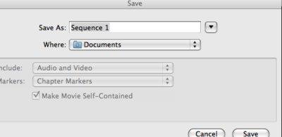 quality FCE/imovie/idvd   / fc  ??-screen-capture.tiff