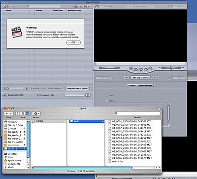 Error Accessing XDCam Media on Compact Flash card in Final Cut Pro-xdcam_problems.jpg