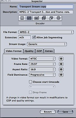 MPEG2 output for Compressor-picture-2.jpg