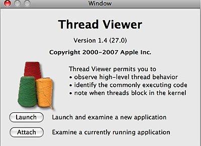 problem in Encore-thread-viewer.jpg