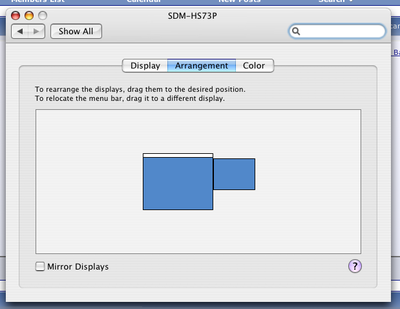 Help, can't find a card to work for external grading monitor?-picture-2.png