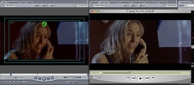 Color & Contrast has changed during web compression of reel. Why? (XDCAM to H.264)-uncle-tim-output-color.jpg