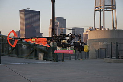 Close Range Imaging with Helicam-bridge-flight-5.jpg