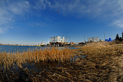 RC Helicopter Aerial Footage-3355170809_e5ef3a29a7-small.jpg