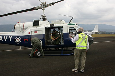 Helicopter ride advice-hars-ran-h0509w-5.jpg