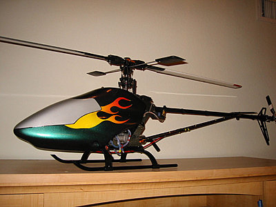 RC Airplanes and Helicopters-robs-heli-3.jpg