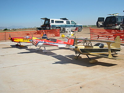RC Airplanes and Helicopters-three-planes.jpg