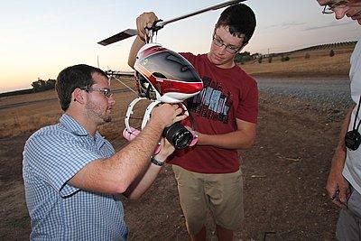 Aerial Wedding Cinematography... new venture or adventure?-img_1418small.jpg