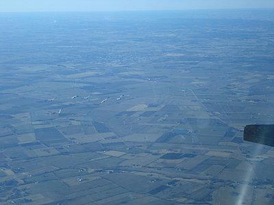 I need aerial woodland shots !?-jorgens-cranes.jpg