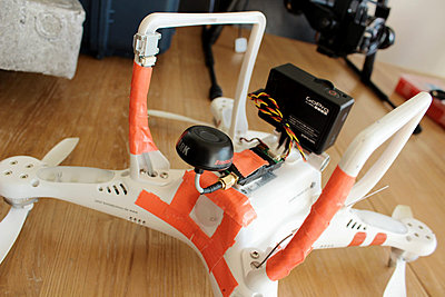 DJI Phantom - flying commercially in the UK-phantom_tx.jpg