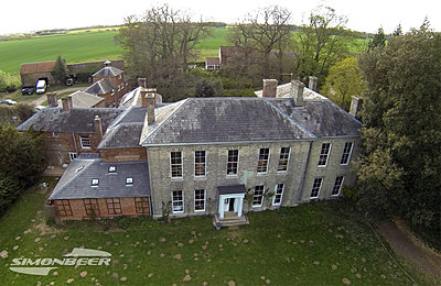 DJI Phantom - flying commercially in the UK-whitwellhall.jpg
