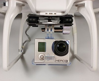 DJI Phantom - flying commercially in the UK-41dzlab1z6l.jpg