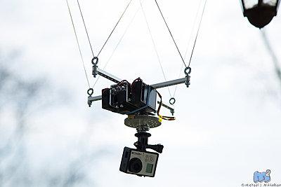 Building an Actobotics Kite Aerial Photography Suspension Rig-kite-2.jpg
