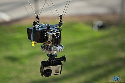 Building an Actobotics Kite Aerial Photography Suspension Rig-kite-3.jpg