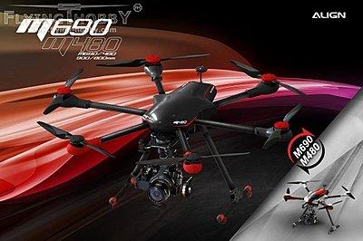 New Align drones-10454990_10152599854759544_2018398627898577552_o.jpg