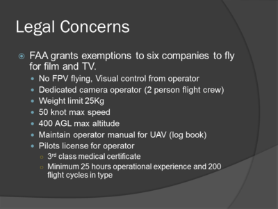 Early leak: FAA will require a pilot's license for drone flying-dronepilotrequirements.png