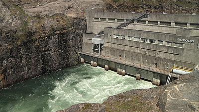 Drones Banned at Buford Dam - GA-8742626770_b15a7e52e9_h.jpg