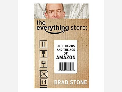 Amazon Comes out With New Farcical Drone Commercial-the_everything_store_jeff_bezos_and_the_age_of_amazon_brad_stone_book.jpg