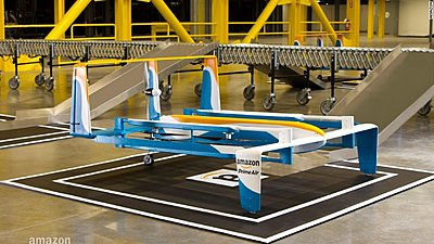 Amazon Comes out With New Farcical Drone Commercial-amazon-.jpg