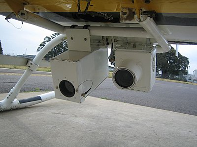 VX2100 (Used on Jetranger Helicopter).-vx2100e_belly_mount.jpg
