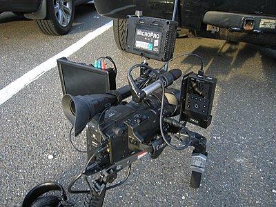Firestore FS-5 mounted on a Bracket1 (photos)-img_4893.jpg
